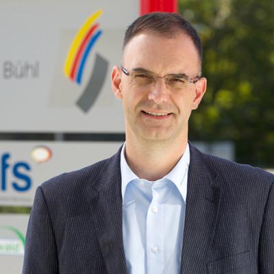 Andreas Anton