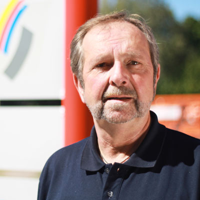Peter Velten