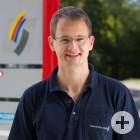 Steffen Grießhaber