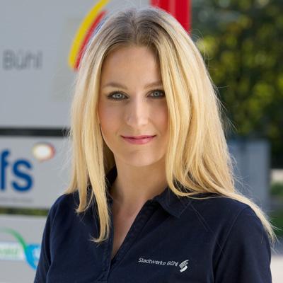 Viktoria Schiefer