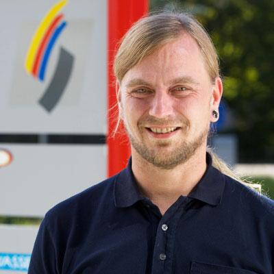 Hendrik Hug