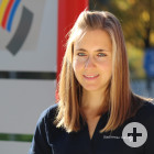 Alisa Neumaier
