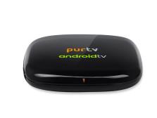 Pur TV Box